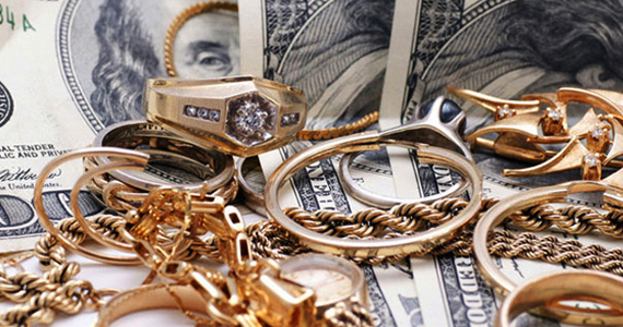 Coin Mart Jewelry San Diegos Best Jewelry Store Gold and